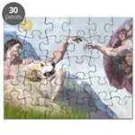 810-Creation-GrPyr2.png Puzzle