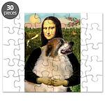 card-mona-greatpyrrufus Puzzle