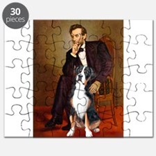 MP-LINCOLN--GSMD1.png Puzzle