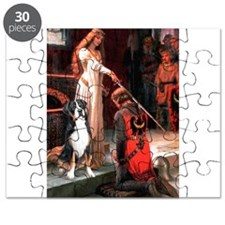 ACCOLADE-GSMD1.png Puzzle