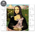 SFP-Mona-Greyhound1.png Puzzle