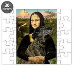 5.5x7.5-Mona-Greyt8-Brindle.png Puzzle