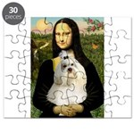 5.5x7.5-Mona-HavanLilli3.png Puzzle