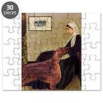5.5x7.5-WMom-IrishSam.png Puzzle