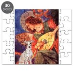 MP-ANGEL3-ItalianGreyhound7.png Puzzle