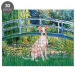 MP-BRIDGE-ItalianGreyhound5.png Puzzle