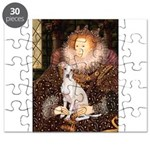 MP-QUEEN-ItalianGreyhound5.png Puzzle