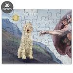 MP-Creatoin-noman-Spinone12.PNG Puzzle