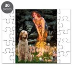 5.5x7.5-MidEve-Spinone.png Puzzle