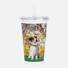 57-Spring-JRT3.png Acrylic Double-wall Tumbler
