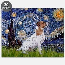 810-Starrynight-JRT-Mav8.png Puzzle