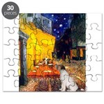 810-Cafe-JRT7.png Puzzle