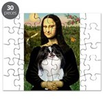5.5x7.5-Mona-JapChin.png Puzzle