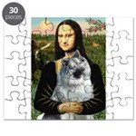 MONA-Keeshond1-new.png Puzzle