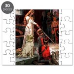 Accolade (MP) - Yellow Lab 6.png Puzzle
