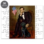 5.5x7.5-Lincoln-BlkLab1.png Puzzle