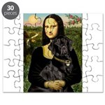 MP-Mona-Lab-Blk5.png Puzzle