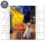 Cafe - Yellow Lab 7.png Puzzle
