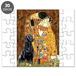 5.5x7.5-Kiss-BlkLab4.png Puzzle