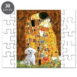 THE KISS-Maltese-Rocky.png Puzzle