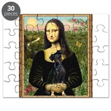 TR-Mona-MinPin2.png Puzzle