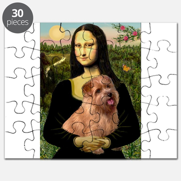 card-Mona-Norfolk1.PNG Puzzle