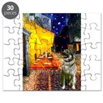 5.5x7.5-Cafe-NorwElk.png Puzzle