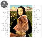 5.5x7.5-Mona-NovaScotia1.png Puzzle