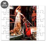 5.5x7.5-Accolade-NovaScotia2.png Puzzle
