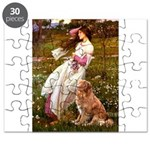 5.5x7.5-Windflowers-NovaScotia1.png Puzzle