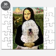 MP-Mona-OES3.png Puzzle