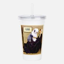 TR-WMom-OES-LAPsit.png Acrylic Double-wall Tumbler
