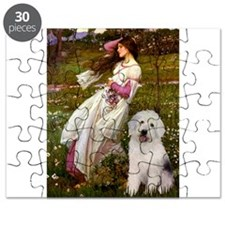 5.5x7.5-WIndflowrs-OES11-pup.PNG Puzzle