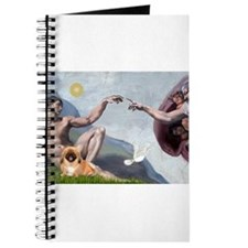 3-5.5x7.5-Creation-Peke1.PNG Journal