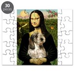 5.5x7.5-mona-pbgv4.png Puzzle
