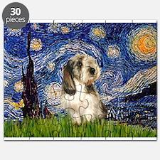 5.5x7.5-Starry-pbgv4.png Puzzle