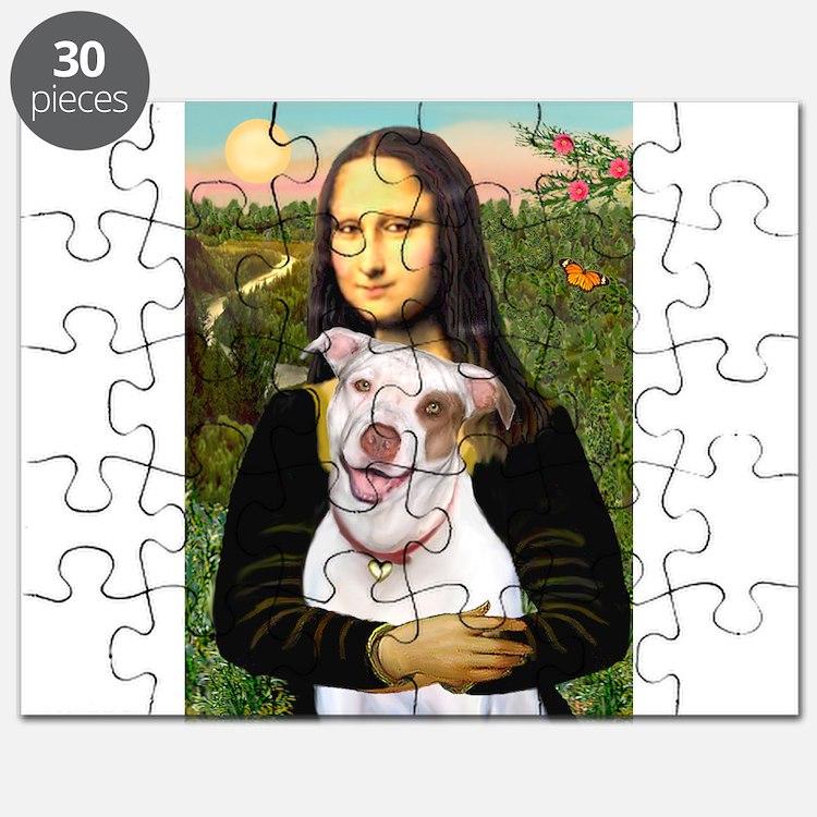 MONA-Pitbull2.png Puzzle