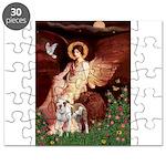ANGEL1-Pitbull-Chong.tif Puzzle