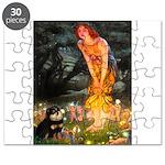 5.5x7.5-MidEve-Pom8-BT.png Puzzle