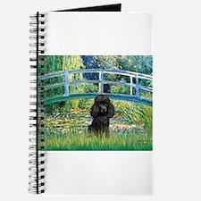 Poodle (black 1) - Bridge.png Journal