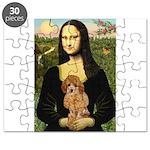 5.5x7.5-Mona-Pood-Apricot11.png Puzzle