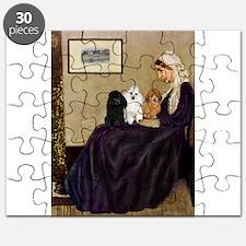 5.5x7.5-WMom-PoodleTrio.png Puzzle