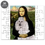 5.5x7.5-Mona-Pood-White-ST.PNG Puzzle
