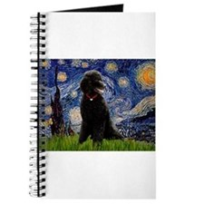 5.5x7.5-Starry-Pood-ST-Blk-Tkr.PNG Journal