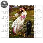 5.5x7.5-Windflwrs-Pood-ST-Blk-Paris.PNG Puzzle