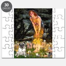 MIDEVE-Pug18-fawnsmile.png Puzzle