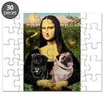 card-Mona-PugPair.png Puzzle