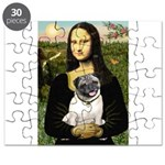 MP-MONA-Pug13-fawn smile.png Puzzle