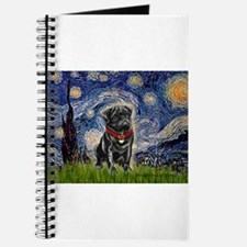 MP-STARRY-Pug-Blk14.png Journal