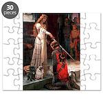 5x7-Accolade-PugPair.png Puzzle